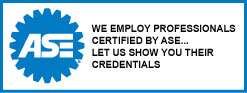 ASE We EmployWEB Logo FEB2010